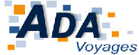 Ada Voyages Dakar