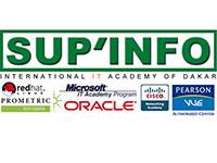 Sup Info Dakar Sénégal